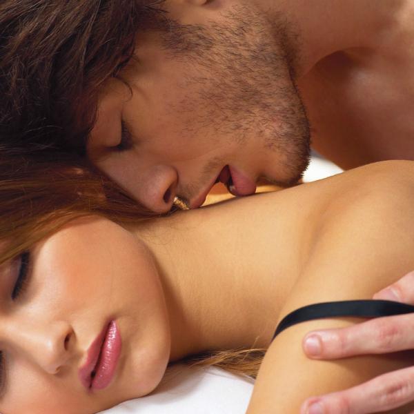 nastol.com .ua 11166 Мужские и женские потребности в любовных отношениях