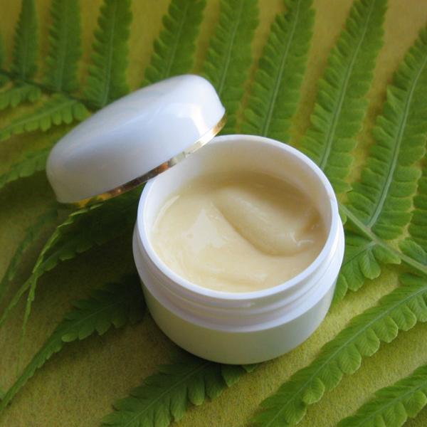 pachuli2 Эфирное масло пачули: рецепты домашних кремов и масок