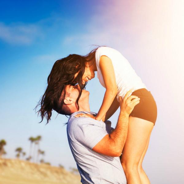 para1 Мужские и женские потребности в любовных отношениях
