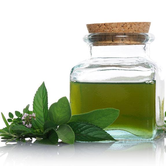 peppermint oil Эфирные масла для лица и рецепты масок