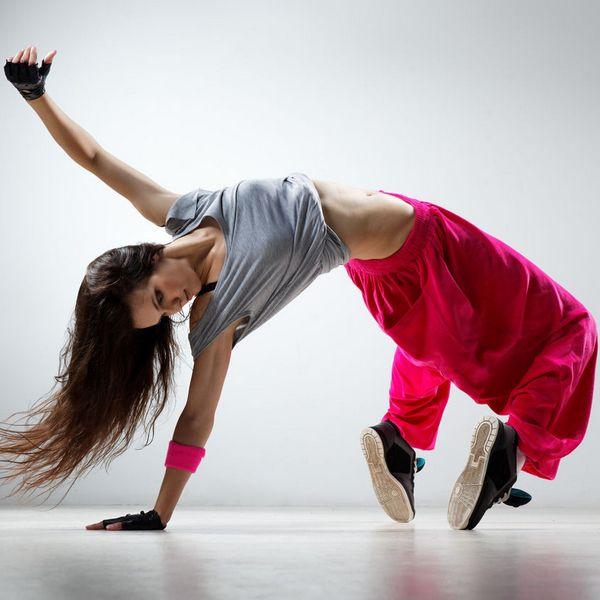 tanczy dlya poxudeniya1 Как найти своё хобби?