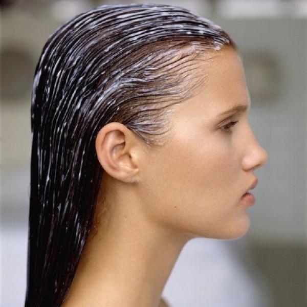 u87rmkeu5544f2279286c878473380 Маски для густоты волос