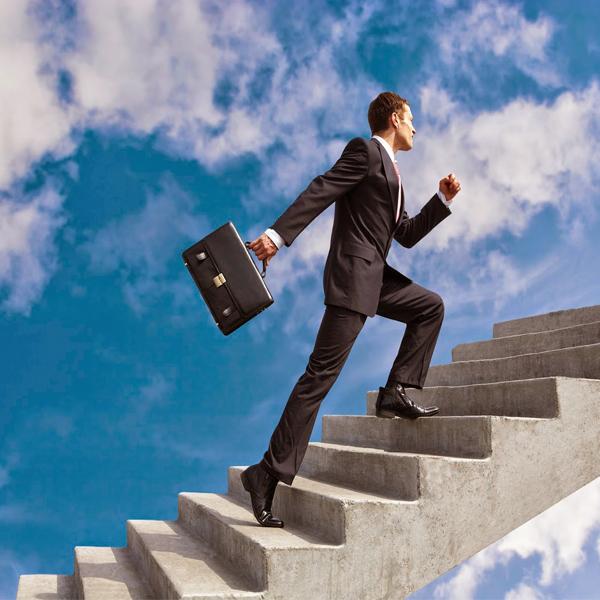 uspex1 Как добиться успеха в жизни?