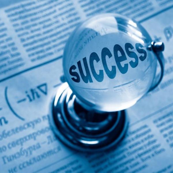 uspex2 Как добиться успеха в жизни?