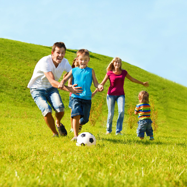 10624249 l Отношения между родителями и детьми