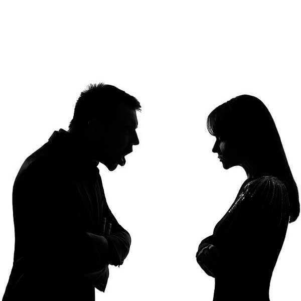 368134 man woman rna2 Как заставить мужчину уважать себя?