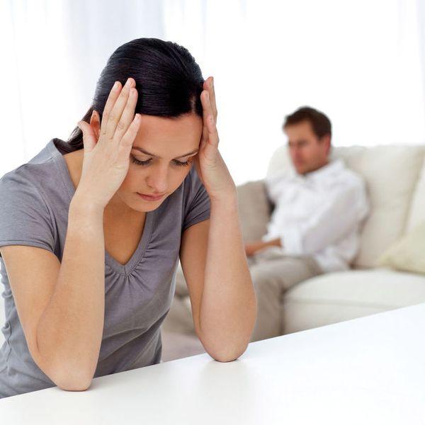 41 Как общаться с неприятным человеком?