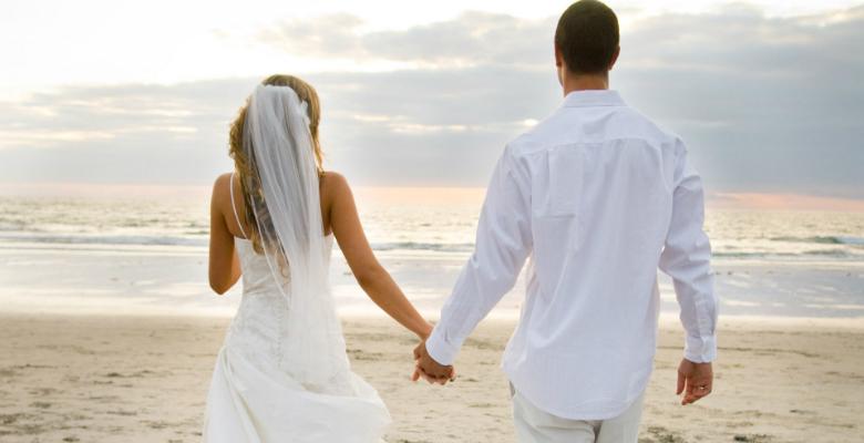 Обязательно ли заключать брачный договор
