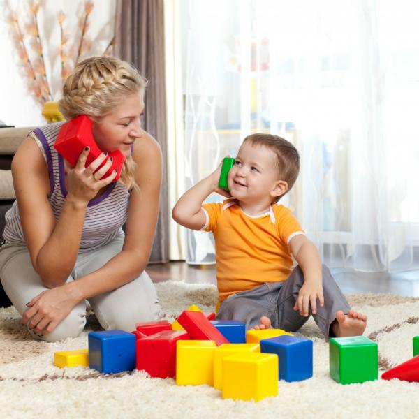 9465487b39fa1666224ef9cbed8f6d19 Отношения между родителями и детьми