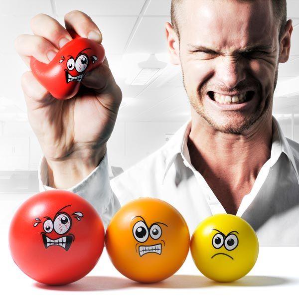 anger management9 Как сделать свой голос красивым и приятным для окружающих?