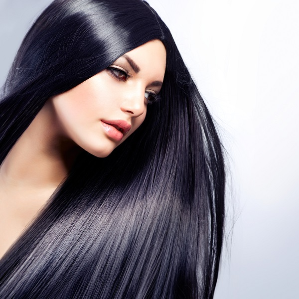 hairstyle haircolor hair makeup fashion 3 Рецепты домашних шампуней