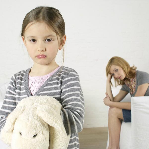 jiating jiufen 0061 Отношения между родителями и детьми