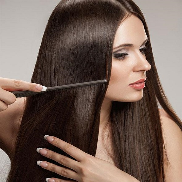 take care of your hair 2 size 3 Рецепты домашних шампуней
