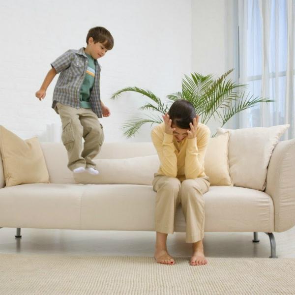 wTiA65owNAE Отношения между родителями и детьми