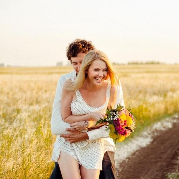 Как восстановить отношения?