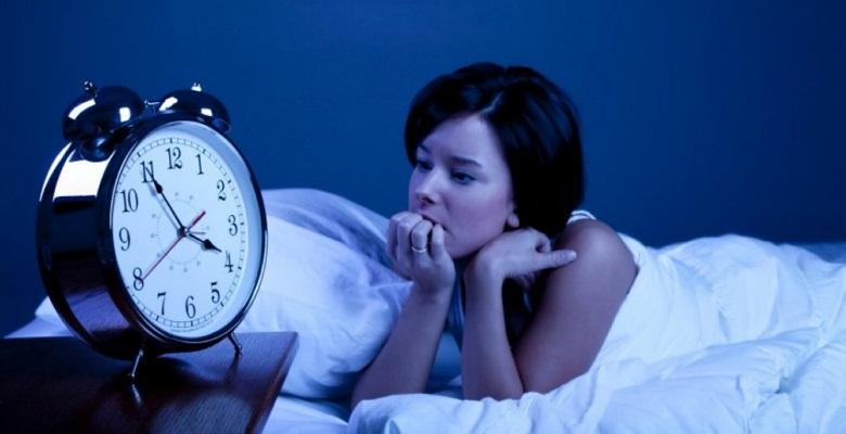 Как быстро уснуть советы как заснуть быстро если не хочешь спать