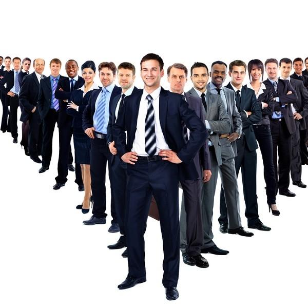 Хочу быть боссом! Советы, как стать начальником