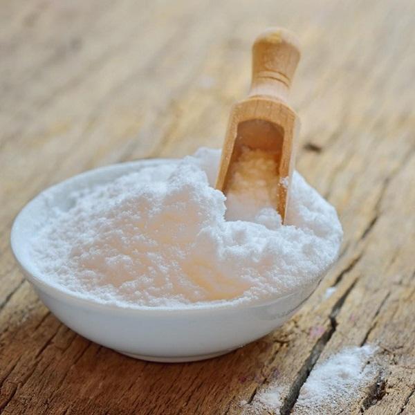 Сода для волос: плюсы и минусы
