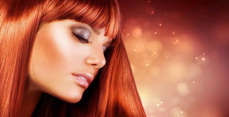 Шелушение кожи головы - причины, способы лечения. Эффективность и опасность народных средств от шелушения кожи головы - Автор Екатерина Данилова