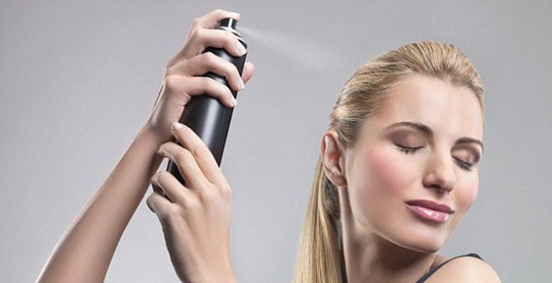 Сухой шампунь для волос (65 фото): предложения от Batiste, Avon, Dove, средства для кожи головы, отзывы