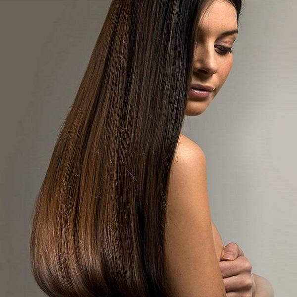 ламинирование волос с помощью желатина в домашних условиях доступно всем