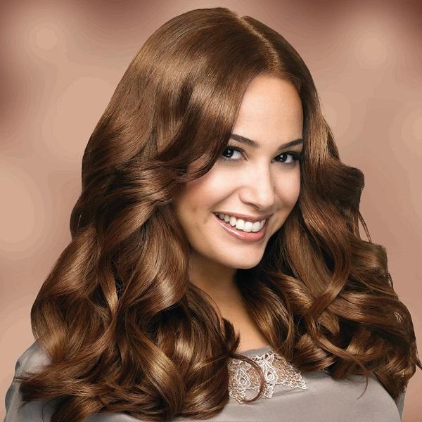 Пользоваться никотиновой кислотой для роста волос постоянно не следует: