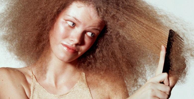 Маски для поврежденных волос в домашних условиях: маски после окрашивания, для сухих и ломких волос