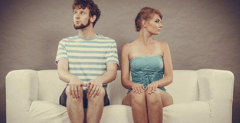 Как отомстить мужу за унижение и оскорбление
