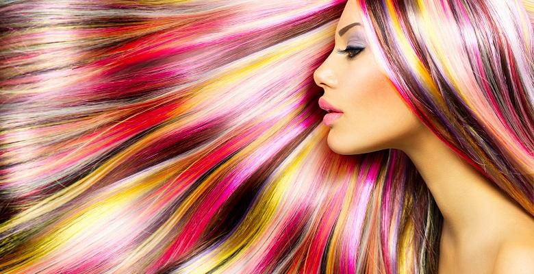 Как восстановить волосы после мелирования и утюжка в домашних условиях