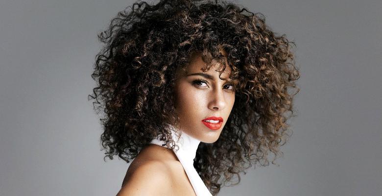 Основные правила ухода за волосами после химической завивки