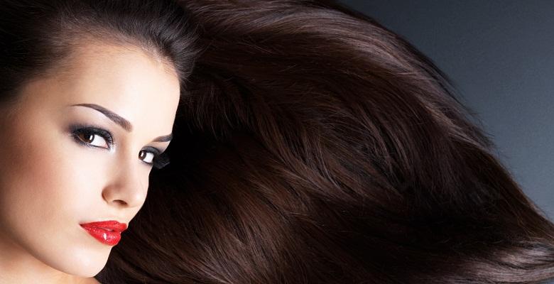 Сода от выпадения волос
