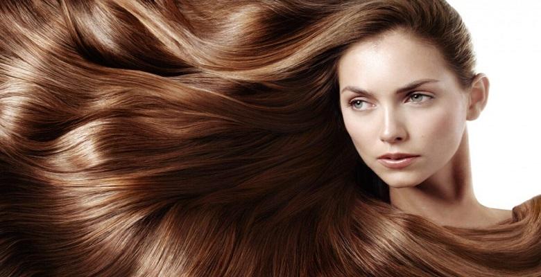 Укрепление волос усиление густоты волос народными способами