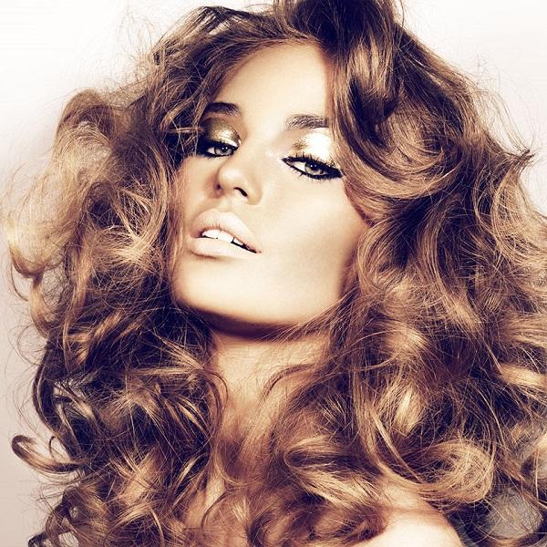 Почему пушатся волосы? Средства против пушащихся волос