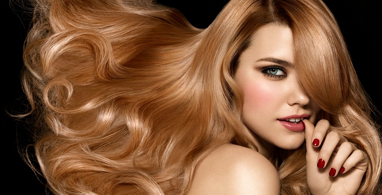 Средства для объема волос у корней: отзывы, выбираем лучшее