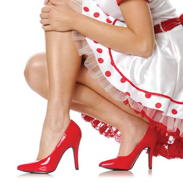 подобрать крем для ног