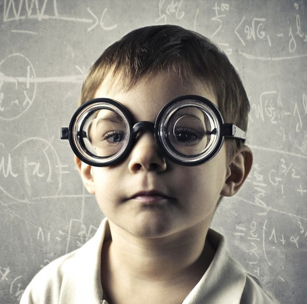 Одаренность, талант, гениальность: различаем понятия