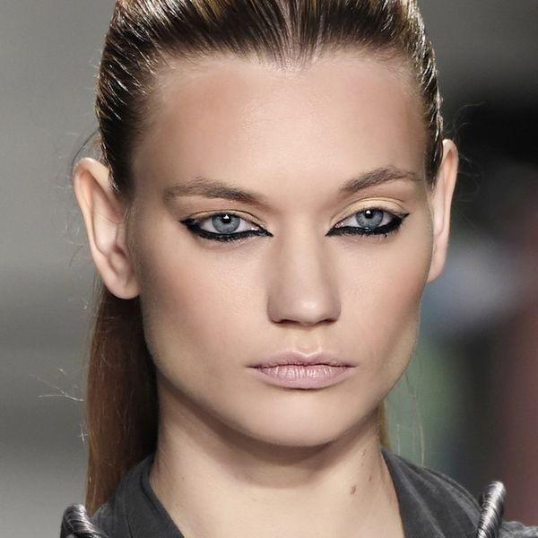 10 основных ошибок в макияже