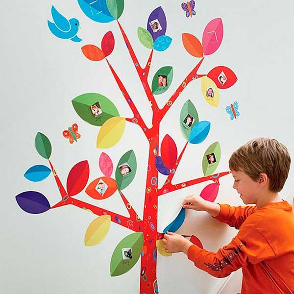 Дерево желаний: что это такое и как его сделать?