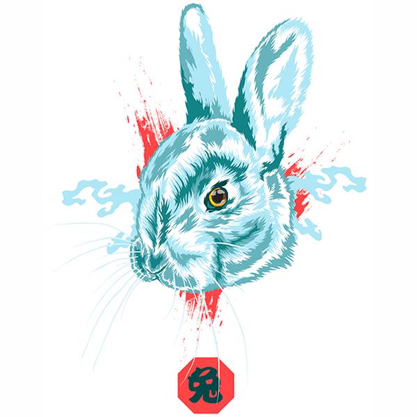 недостатки мужчины Кролика (Кота) Весы