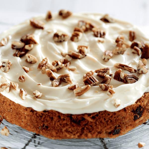 торт без глютена рецепты для любителей сладкого