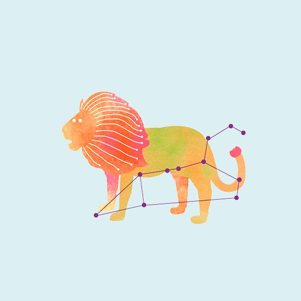 Характеристика мужчин Львов, рожденных в год Кролика
