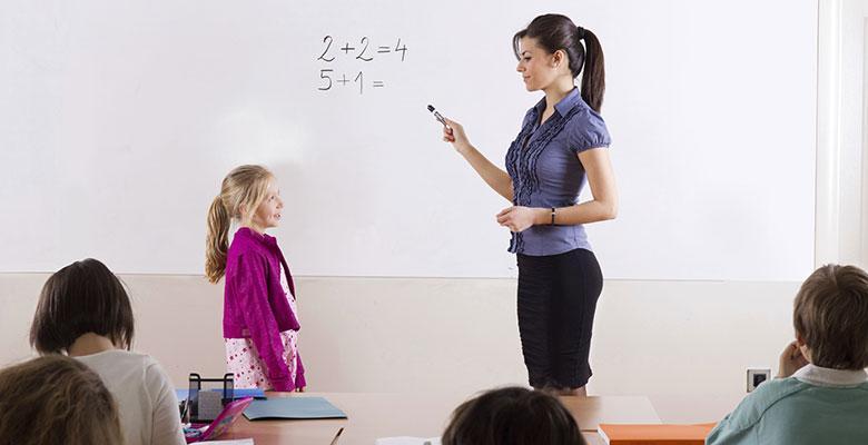 Что можно подарить учителю на новый год