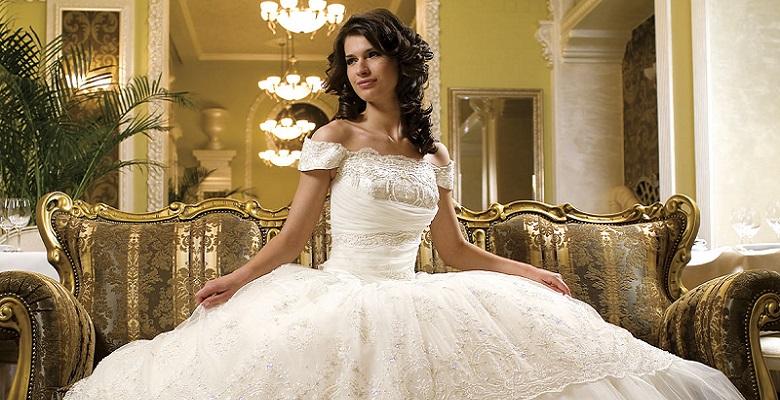 sunmag-1-14 Как сшить свадебное платье своими руками – пошаговая инструкция