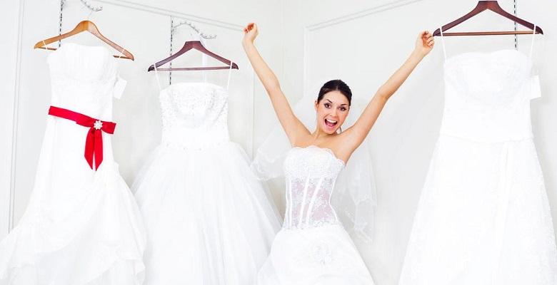765d7f73b05 Ткань для свадебного платья — из какого материала шьется платье ...