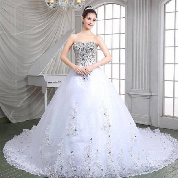 sunmag-11-1 Материалы и ткани для свадебного платья