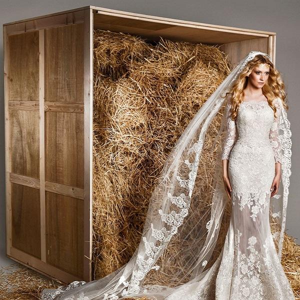 sunmag-4-2 Материалы и ткани для свадебного платья