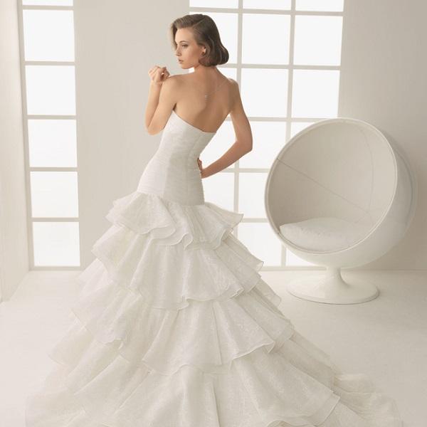 sunmag-8-3 Материалы и ткани для свадебного платья