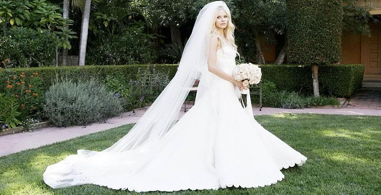 9343712891d Свадебное платье для невысоких девушек — маленькие размеры платьев ...