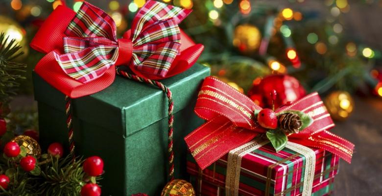 Что подарить мужу необычное на новый год