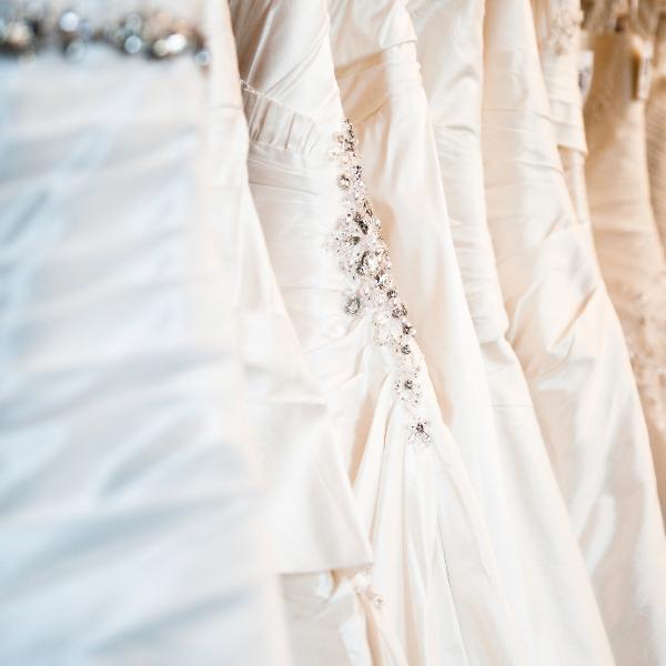 sunmag-svadebnye-platya-iz-raznyh-tkanej Материалы и ткани для свадебного платья